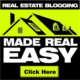 Get A Custom Blog Site for FREE!